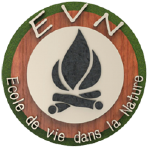 Ecole Vie Nature - Survie - Bushcraft - Nature - Aventure