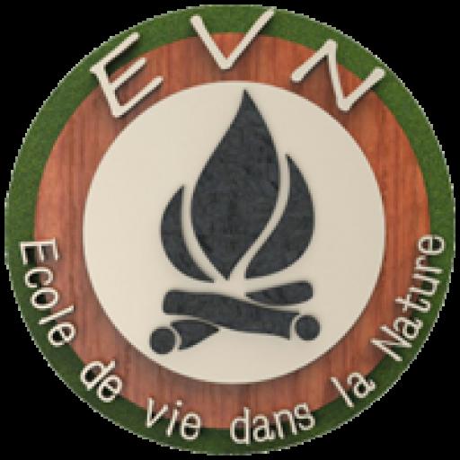 Ecole Vie Nature - Survie - Bushcraft - Nature - Aventure