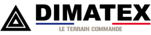 logo dimatex