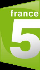 EVN médias France 5