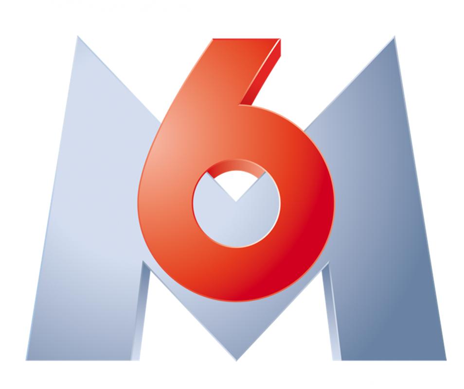 EVN médias M6